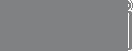 ロゴ:穴織カーボン株式会社