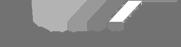 ロゴ:カロッツェリア・カワイ株式会社