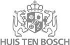 ロゴ:ハウステンボス株式会社