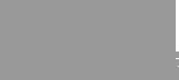 ロゴ:株式会社シーマン人工知能研究所