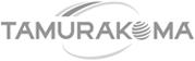 ロゴ:田村駒株式会社