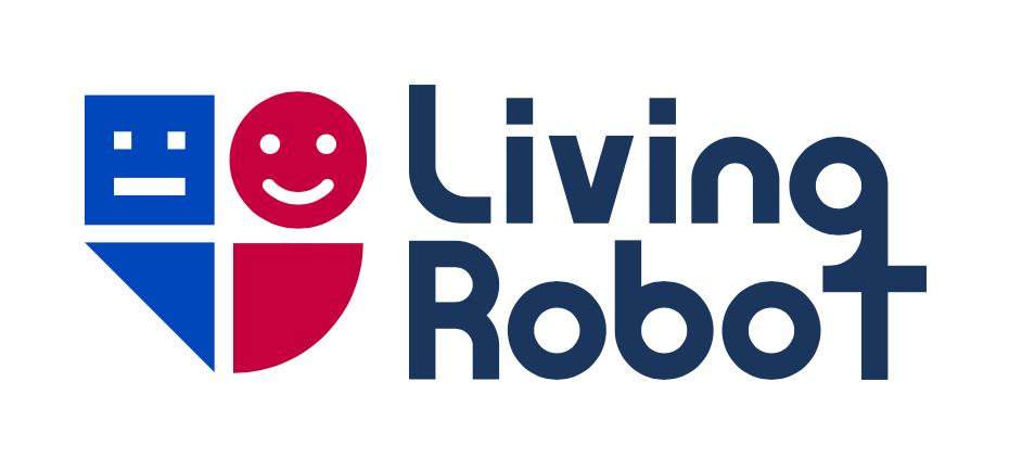 リビングロボット様